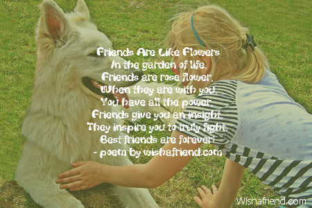 3951-poems-for-friends