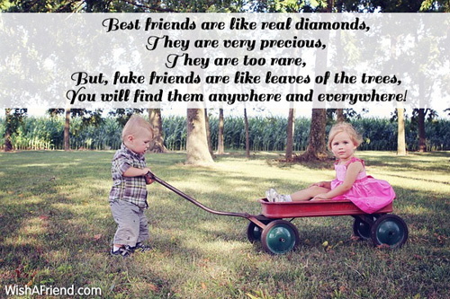 4798-friendship-sayings