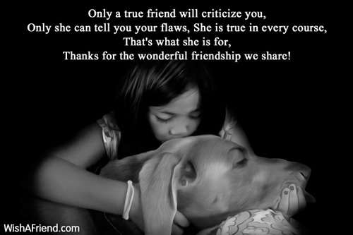 4800-friendship-sayings
