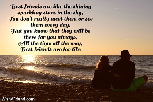 4801-friendship-sayings