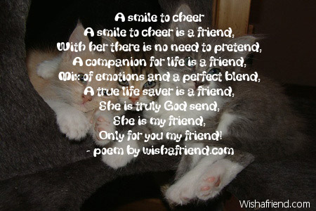 4892-short-friendship-poems