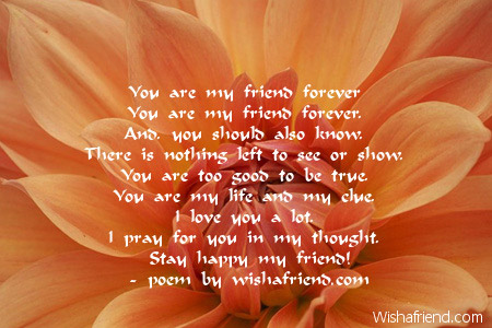 4895-short-friendship-poems