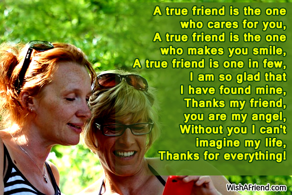 5979-true-friend-poems