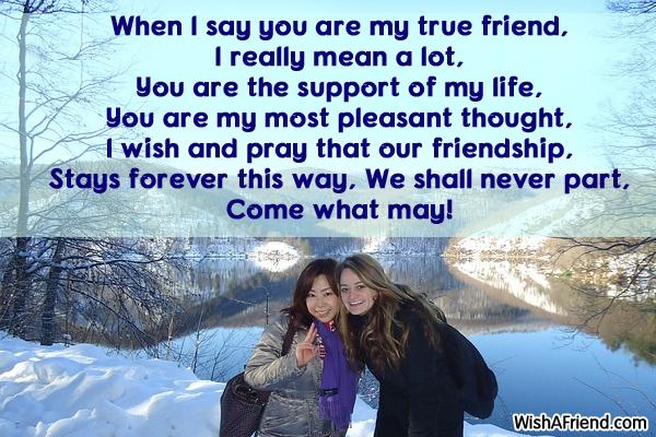 5981-true-friend-poems