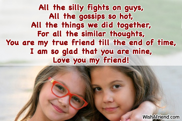 5982-true-friend-poems