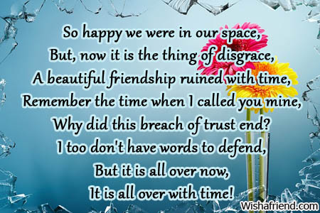8075-broken-friendship-poems