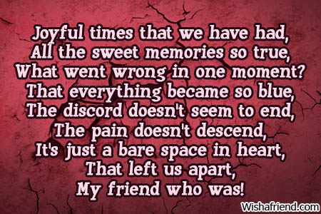 8077-broken-friendship-poems