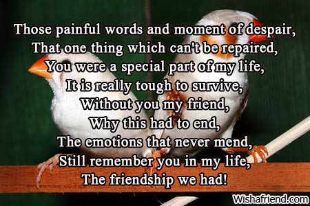 8078-broken-friendship-poems