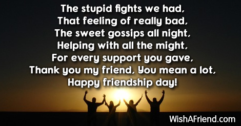 8564-friendship-day-messages