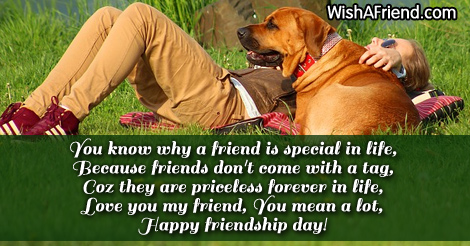 8565-friendship-day-messages