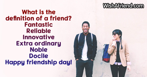 8567-friendship-day-messages