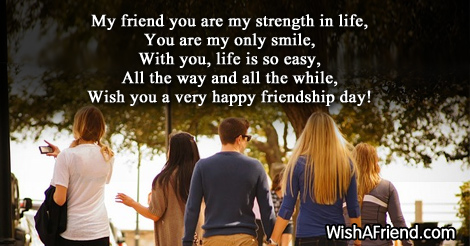 8568-friendship-day-messages