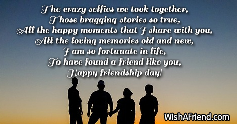 8569-friendship-day-messages