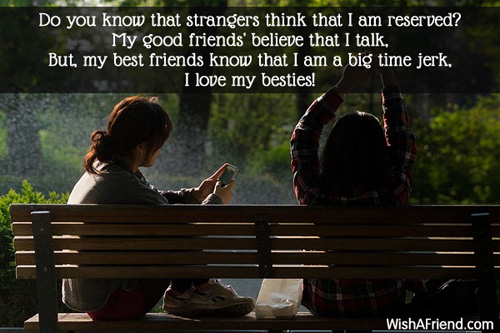 9001-best-friends-sayings