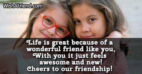 9679-friendship-greetings