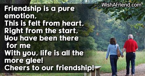 9690-friendship-greetings