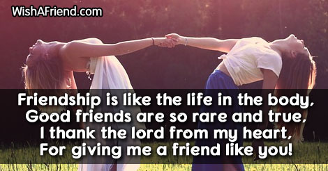 9693-friendship-greetings