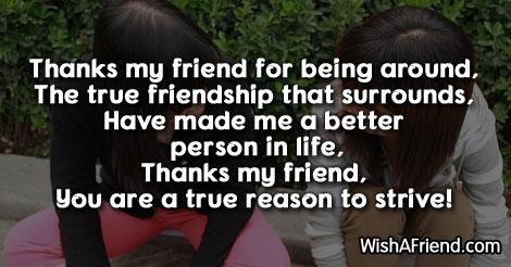 9698-friendship-greetings