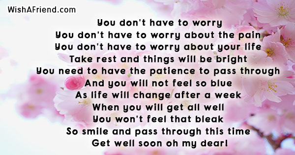 14820-get-well-soon-poems