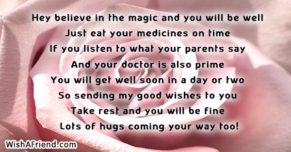 18854-get-well-messages-for-kids