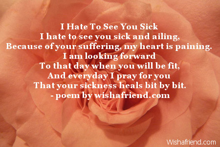 4002-get-well-soon-poems