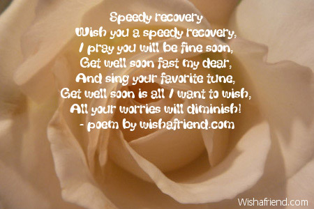 4005-get-well-soon-poems