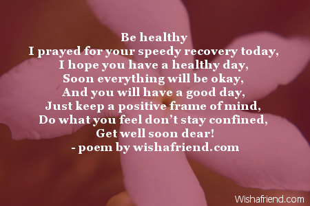 4006-get-well-soon-poems