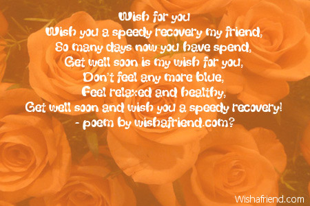 4009-get-well-soon-poems