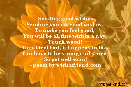 4010-get-well-soon-poems