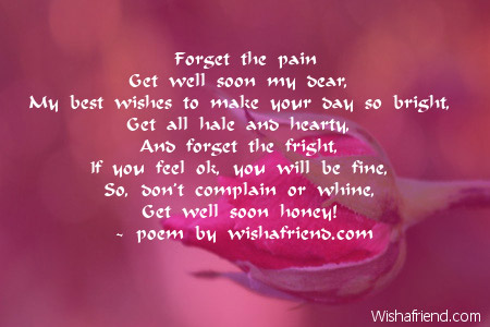 4011-get-well-soon-poems