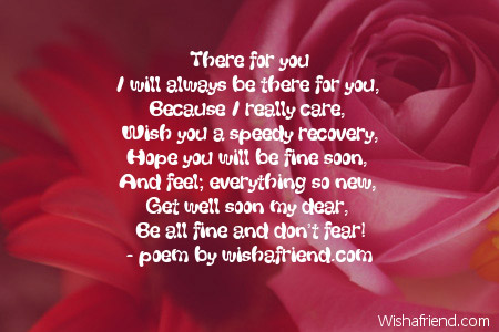 4013-get-well-soon-poems
