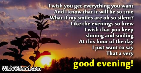12696-good-evening-poems