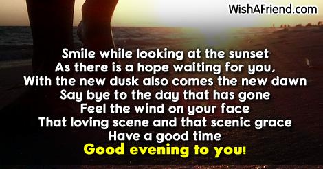 12699-good-evening-poems