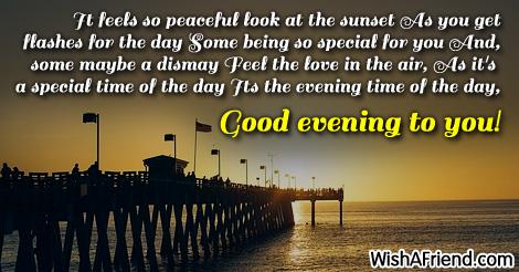 12701-good-evening-poems