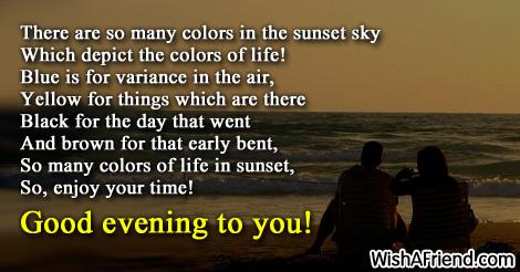 12704-good-evening-poems