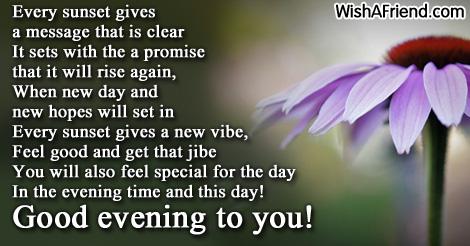 12706-good-evening-poems