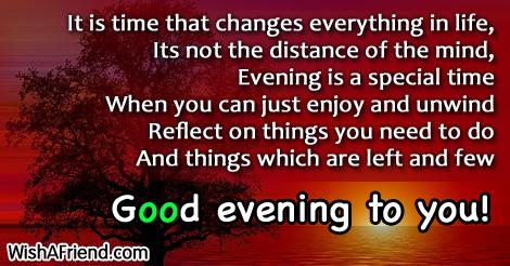 12707-good-evening-poems