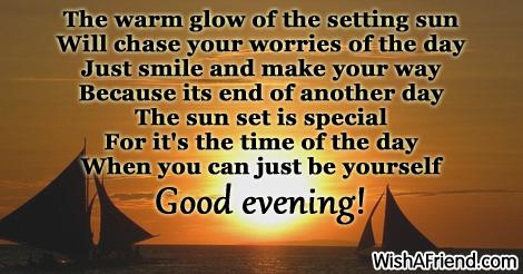 12708-good-evening-poems