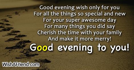 12710-good-evening-poems