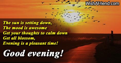 12746-good-evening-messages