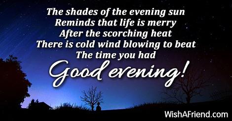 12747-good-evening-messages
