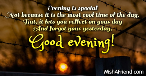 12748-good-evening-messages