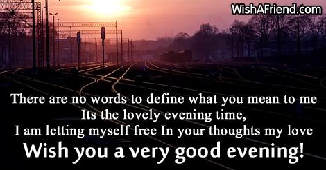 12750-good-evening-messages