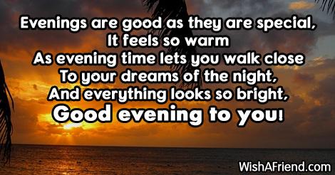 12752-good-evening-messages