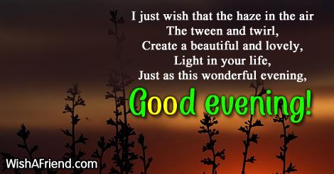 12756-good-evening-messages
