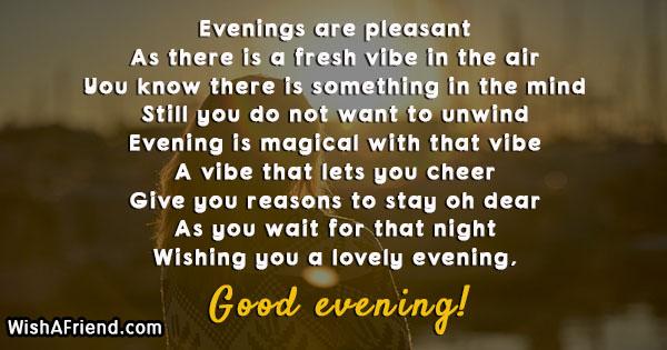 22895-good-evening-messages