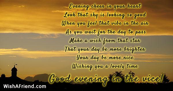 22896-good-evening-messages