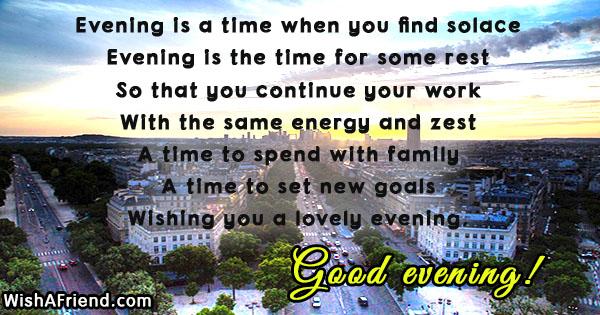 22899-good-evening-messages