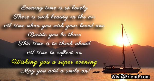 22903-good-evening-messages