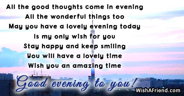 22905-good-evening-messages